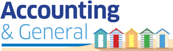 Accounting and General | Accounts & Business Advice in Brixham, Devon
