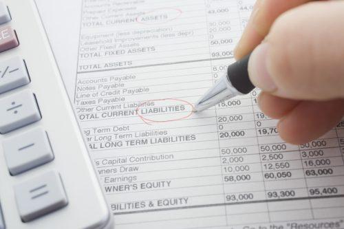 Accounts in Devon Leisure and licensed trade Brixham Paignton Totnes