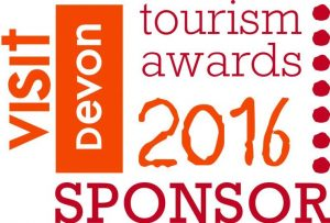 Visit Devon Tourism awards sponsor Devon Accountants Torquay Paignton Totnes Brixham