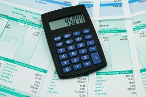Payroll Accountants for Leisure licensed trade Devon Torquay Paignton Totnes
