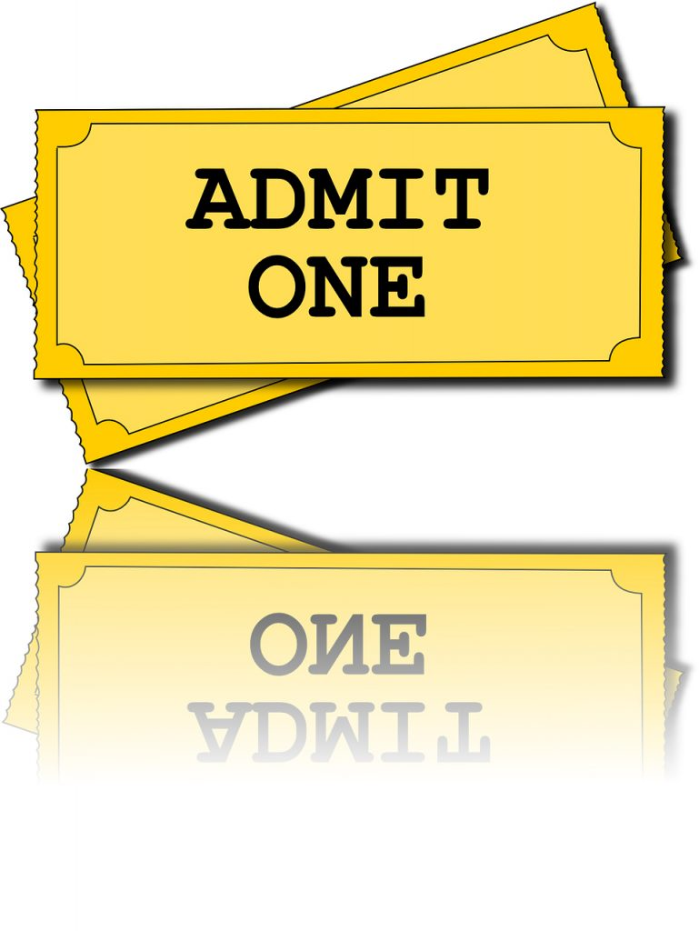 Theatre_ticket copy