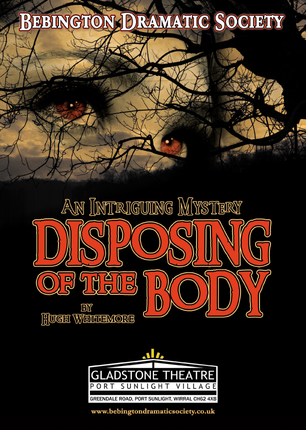 bebington-dramatic-scoeity-disposing_of_the_body_poster
