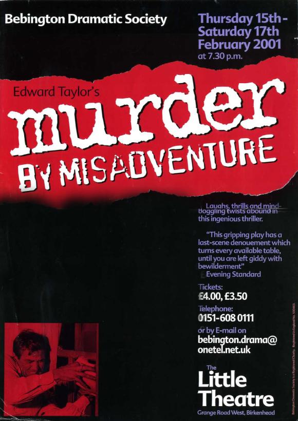 murder-by-misadventure-poster
