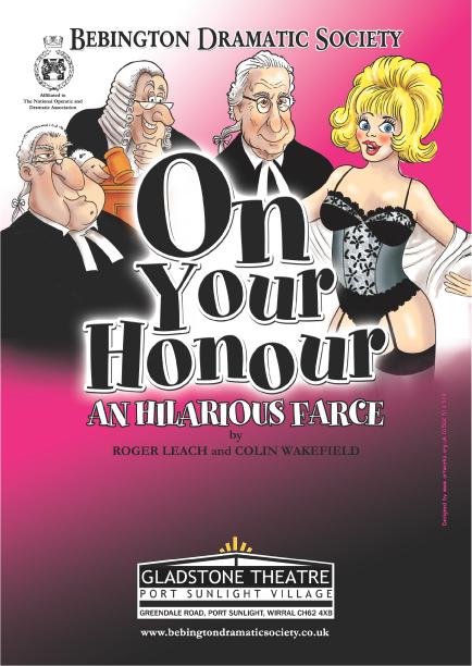 bebington-dramatic-society_on_your_honour