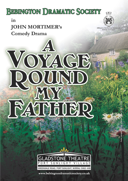 bebington-dramatic-society_a_voyage_round_my_father