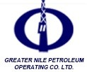 Greater Nile Petroleum Operating Company (GNPOC)