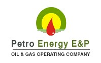 Petro-energy Operating Company