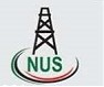 National Upstream Solutions Co. Ltd (NUS)