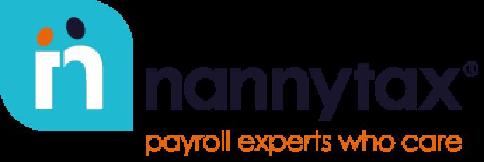 nannytax-logo