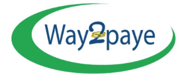 Way2paye