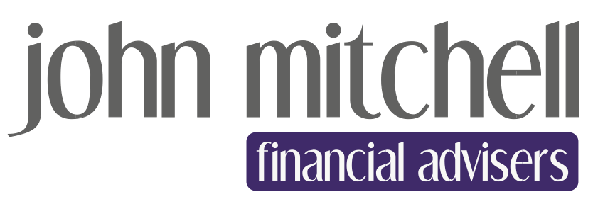 John Mitchell Financial Advisers