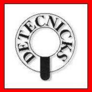detecnicks