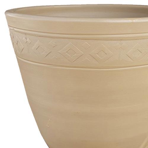 Mims Pottery Palavium Pot