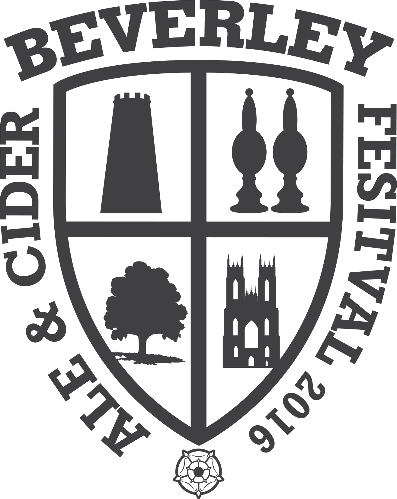 Beverley Craft Beer and Cider Festival