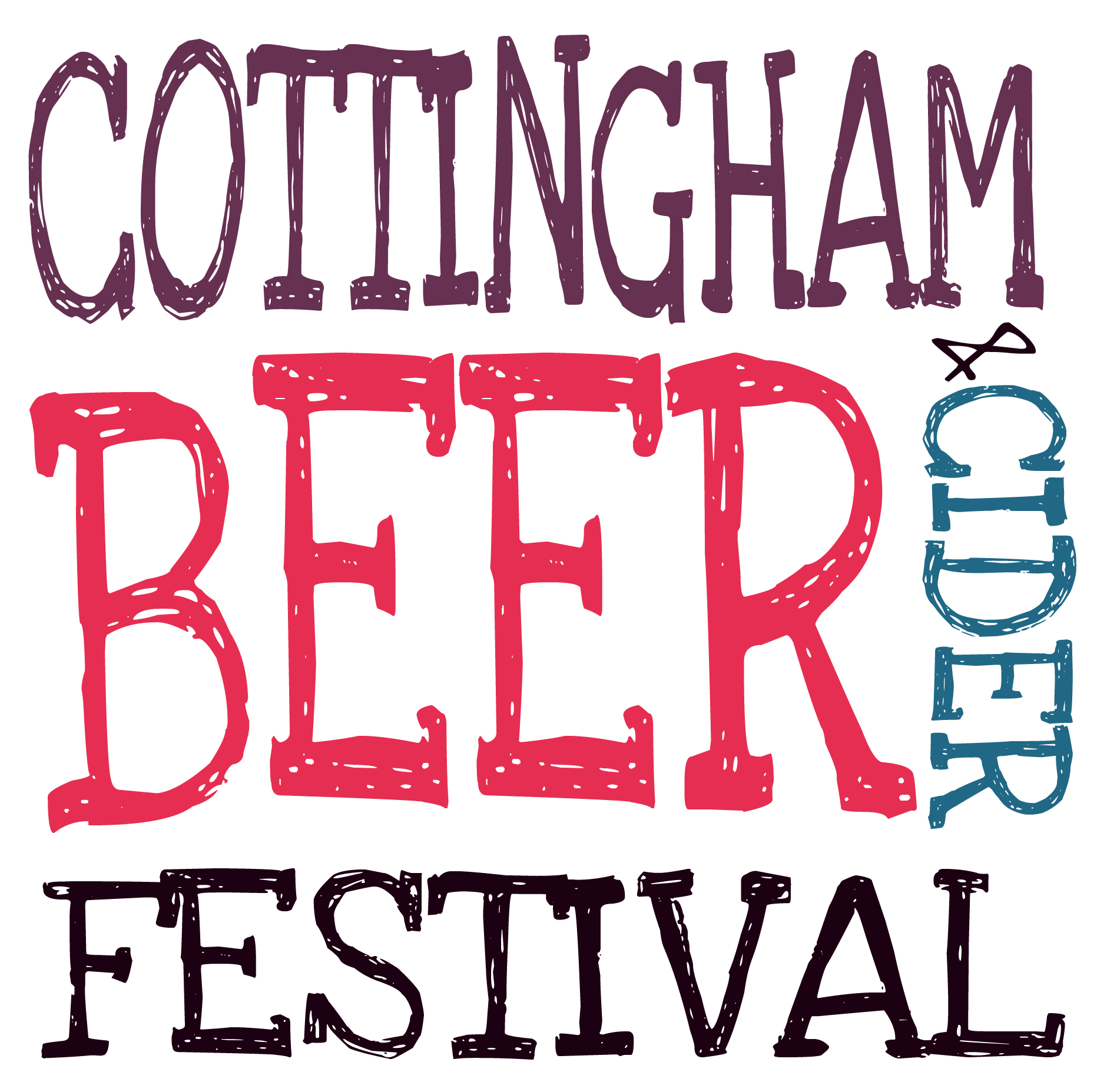 Cottingham Craft Beer and Cider Festival