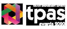 Tpas Awards 2020